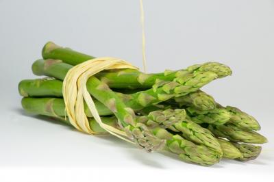 Asparagus 700124 640