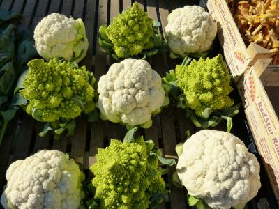 Cauliflower 68791 1280