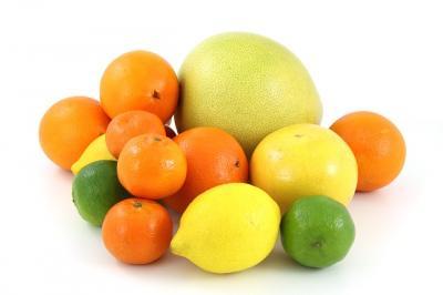 Fruit 15408 640