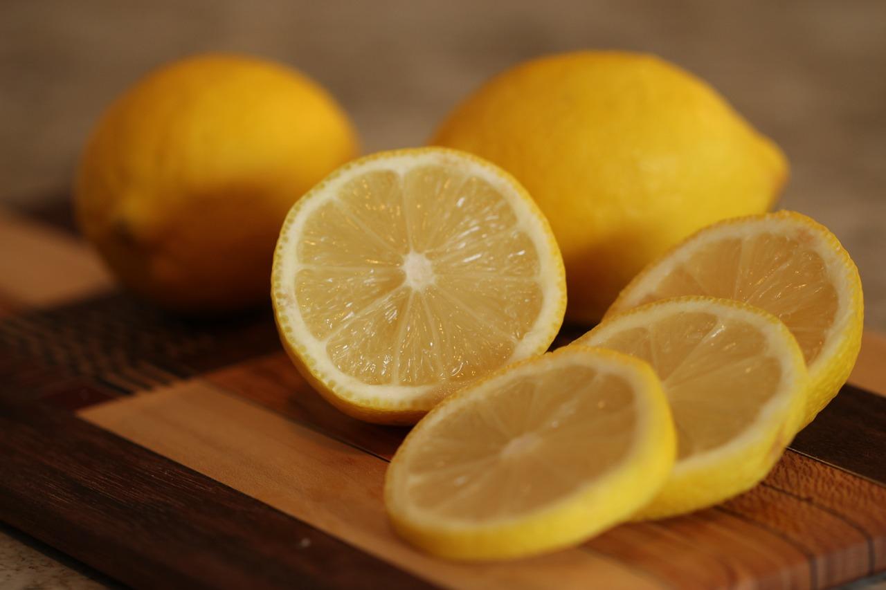 Lemon 991085 1280