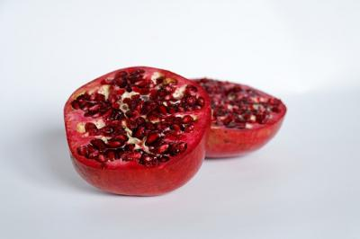 Pomegranate 840003 640