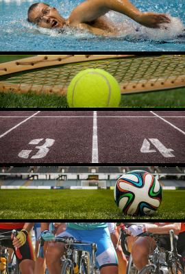 Sport 1319900 1280