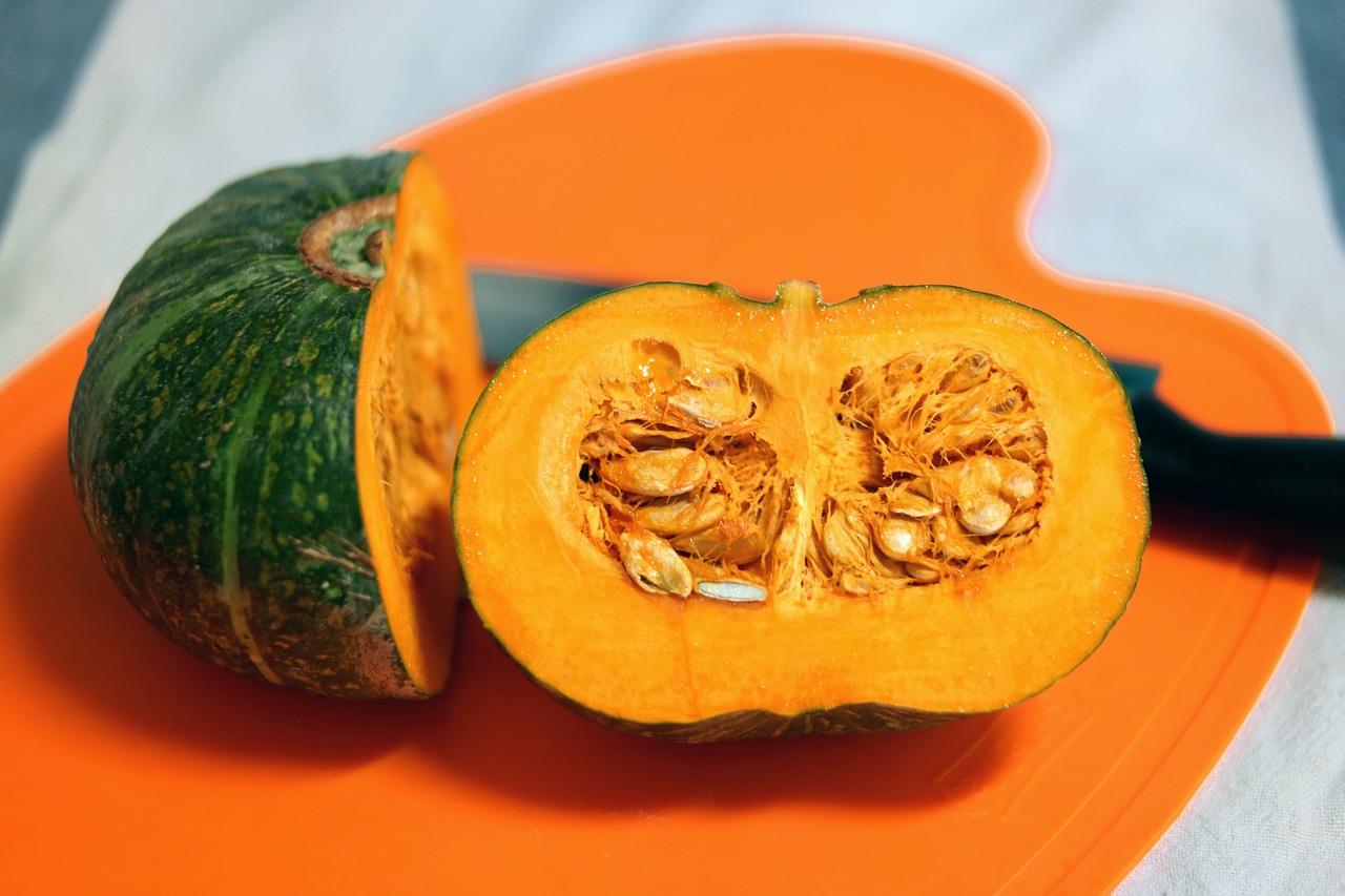 Sweet pumpkin 986346 1280